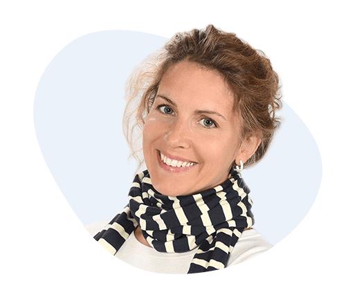 Diane Larose Hypnothérapie Puteaux