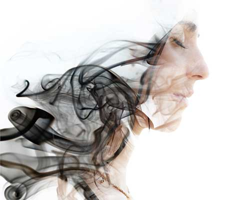 Hypnose et thérapie EMDR