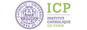 Logo ICP formation