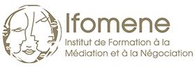 Logo Infomene formation
