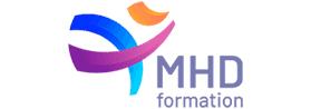 Logo MHD formation