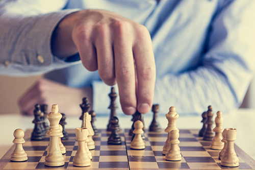 Thérapie coaching stratégique hypnose